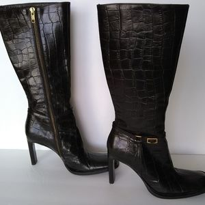 Kenneth Cole New York Women Boots